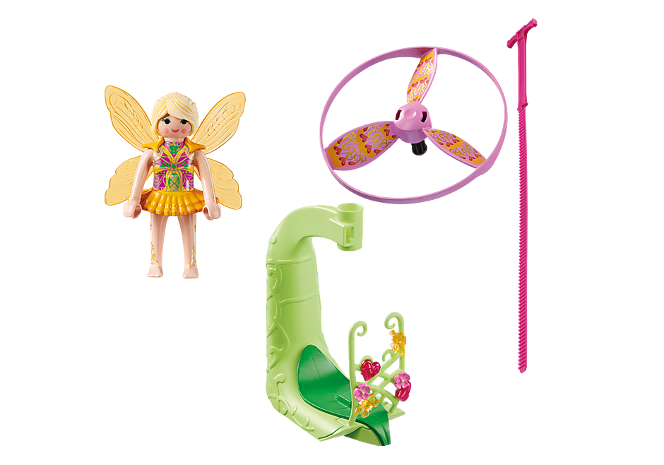 http://media.playmobil.com/i/playmobil/70056_product_box_back/Fairy Pull String Flyer