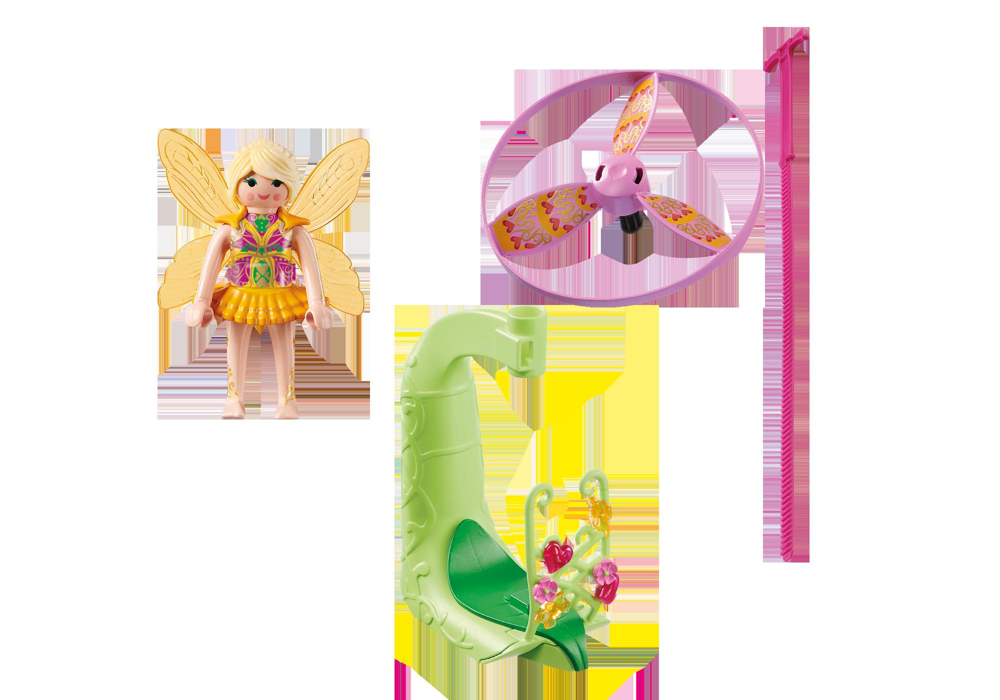 http://media.playmobil.com/i/playmobil/70056_product_box_back/Flygsnurra med älva