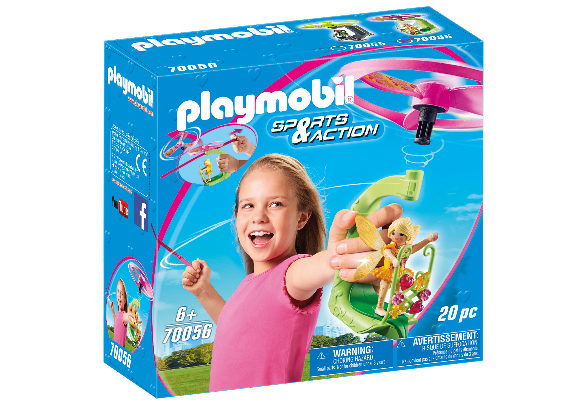http://media.playmobil.com/i/playmobil/70056_product_box_front/Fairy Pull String Flyer