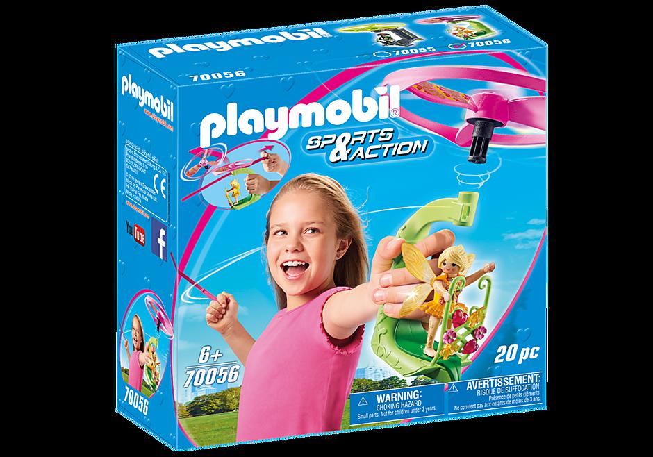 http://media.playmobil.com/i/playmobil/70056_product_box_front/Fe-flyver med træksnor