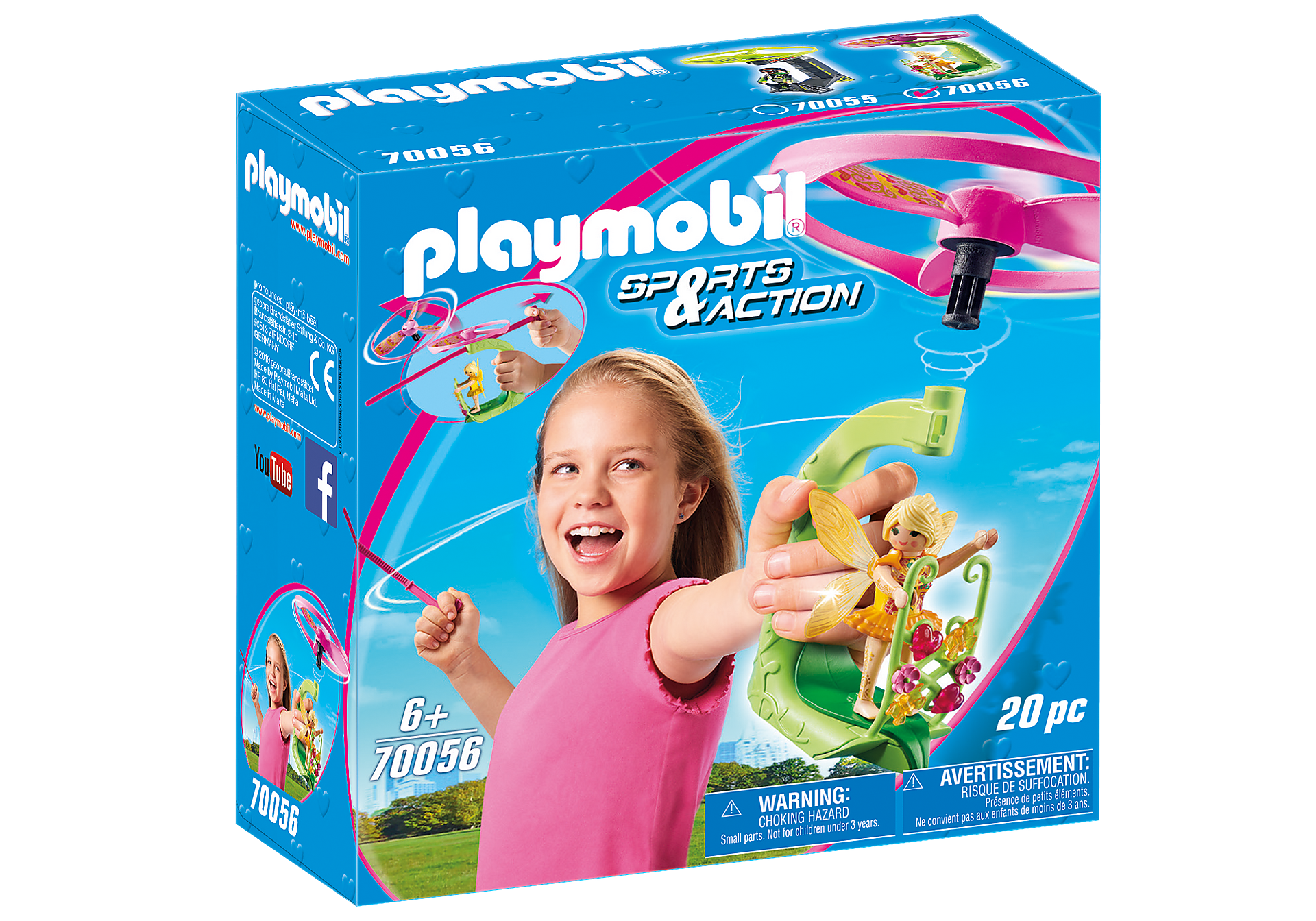 http://media.playmobil.com/i/playmobil/70056_product_box_front/Fee propeller