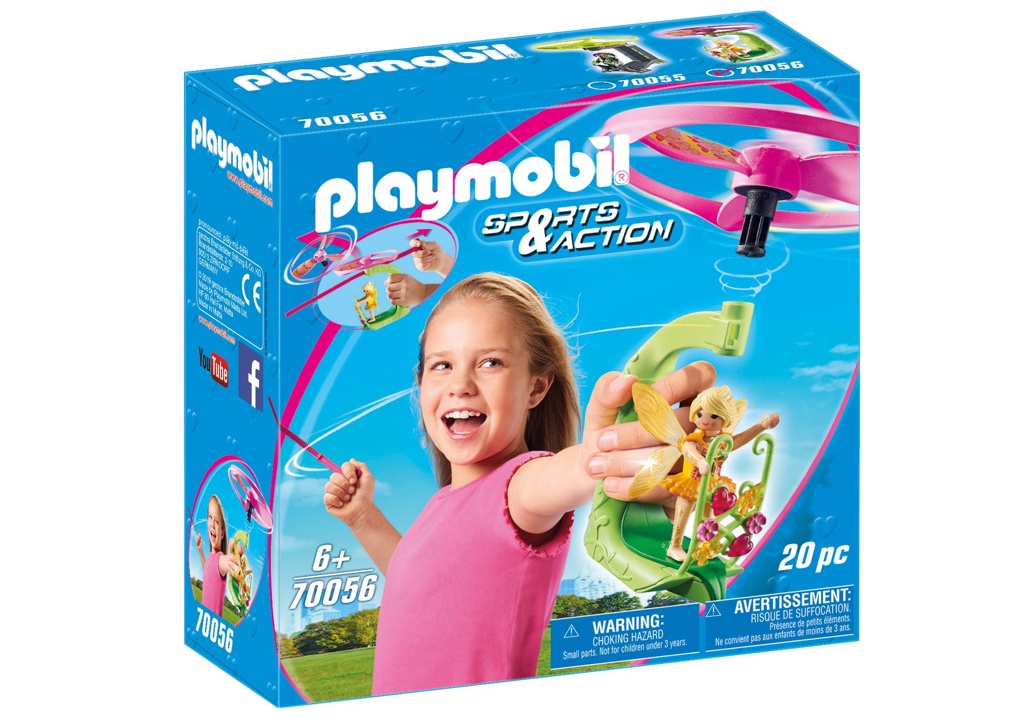 http://media.playmobil.com/i/playmobil/70056_product_box_front/Flygsnurra med älva