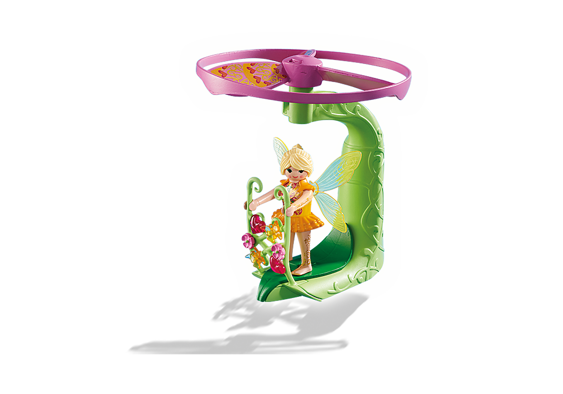 http://media.playmobil.com/i/playmobil/70056_product_extra2/Fairy Pull String Flyer