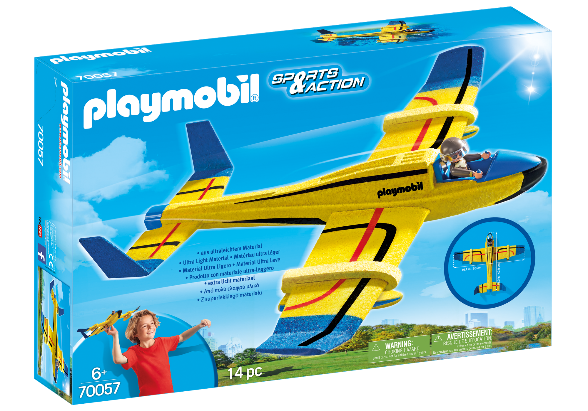 http://media.playmobil.com/i/playmobil/70057_product_box_front/Throw-and-Glide Seaplane