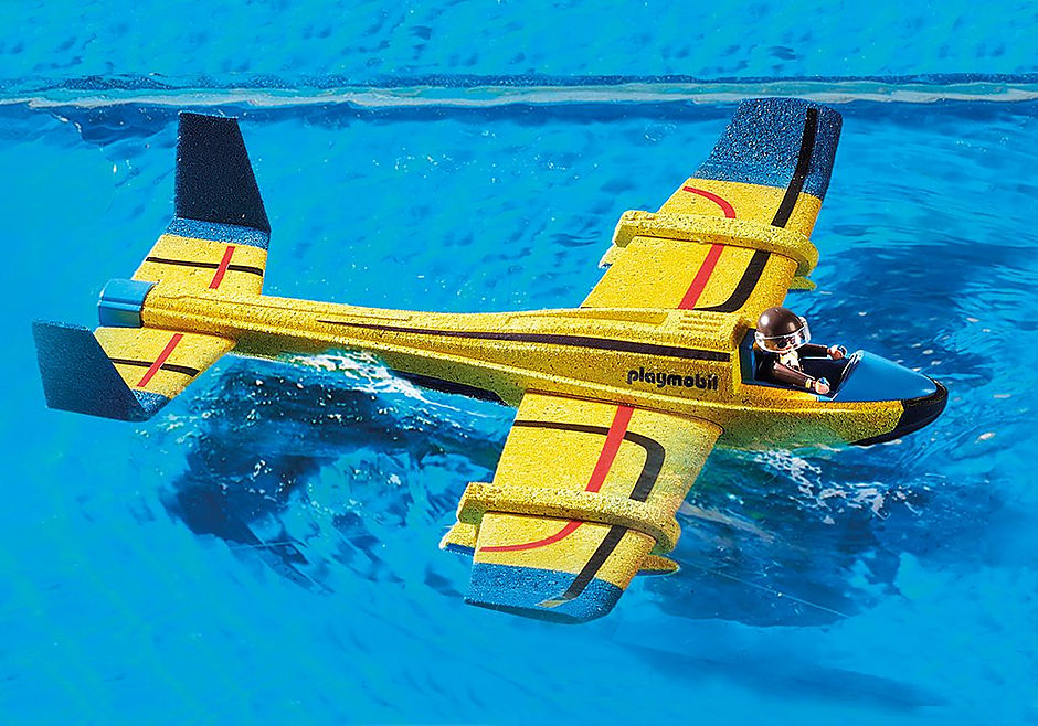 http://media.playmobil.com/i/playmobil/70057_product_extra1/Kast-og-glid vandfly