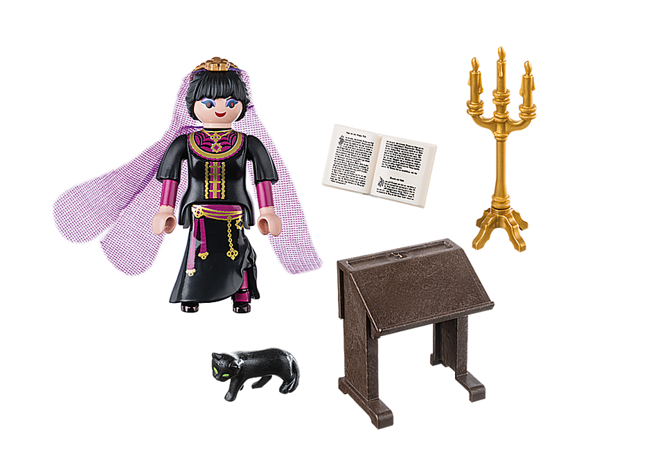 http://media.playmobil.com/i/playmobil/70058_product_box_back/Heks met toverboek