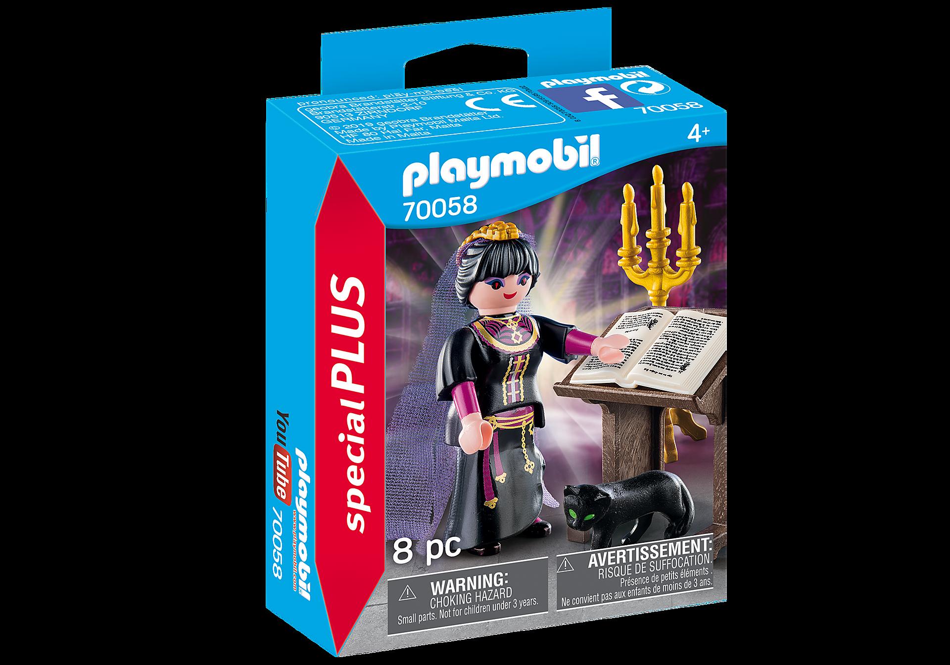 http://media.playmobil.com/i/playmobil/70058_product_box_front/Häxa