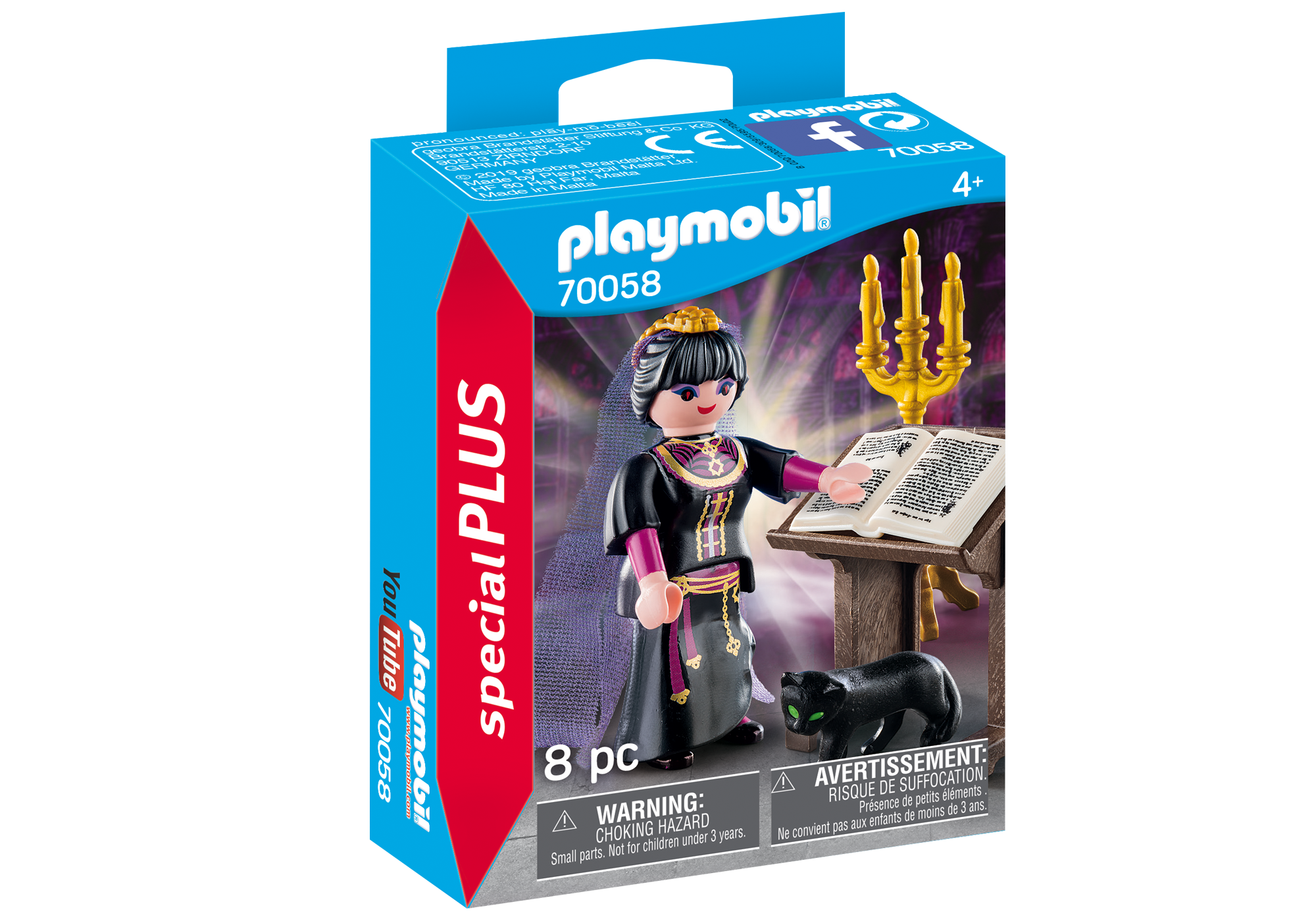 http://media.playmobil.com/i/playmobil/70058_product_box_front/Häxa