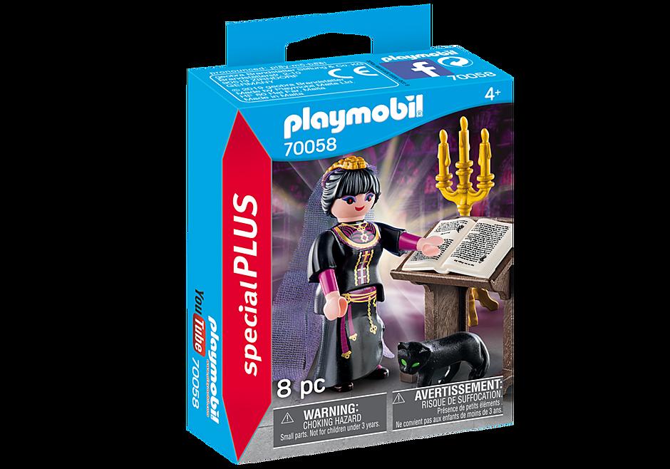 http://media.playmobil.com/i/playmobil/70058_product_box_front/Hexe
