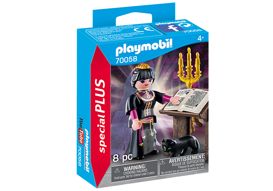 http://media.playmobil.com/i/playmobil/70058_product_box_front/Magicienne et grimoire