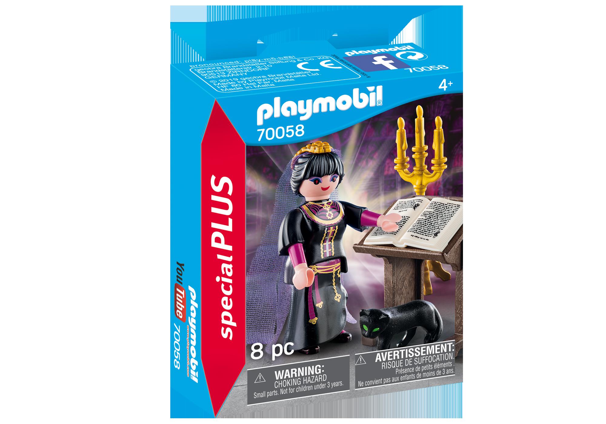 http://media.playmobil.com/i/playmobil/70058_product_box_front/Strega