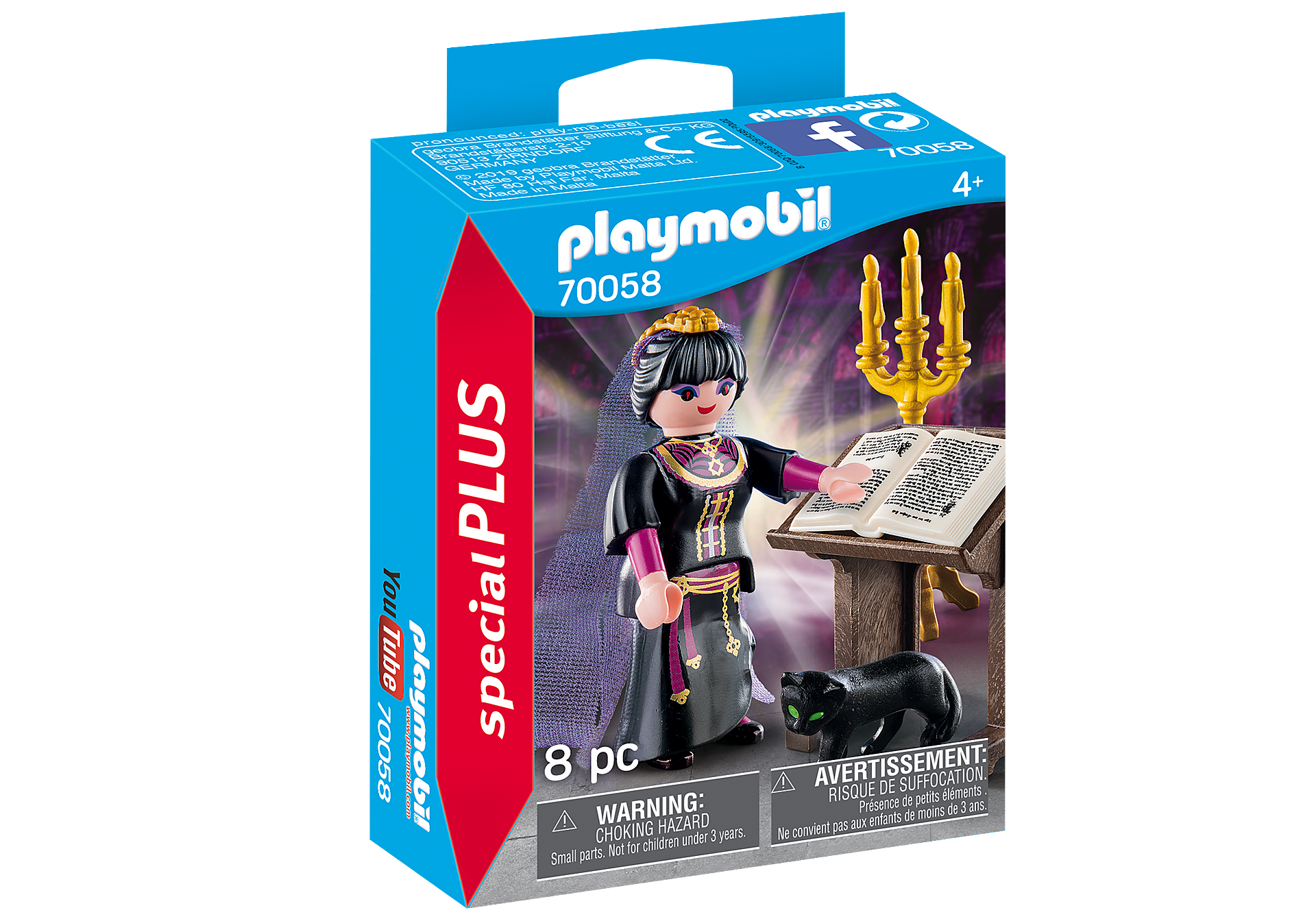 http://media.playmobil.com/i/playmobil/70058_product_box_front/Witch