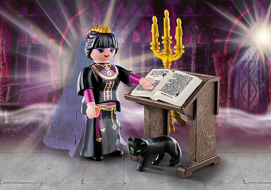 http://media.playmobil.com/i/playmobil/70058_product_detail/Witch