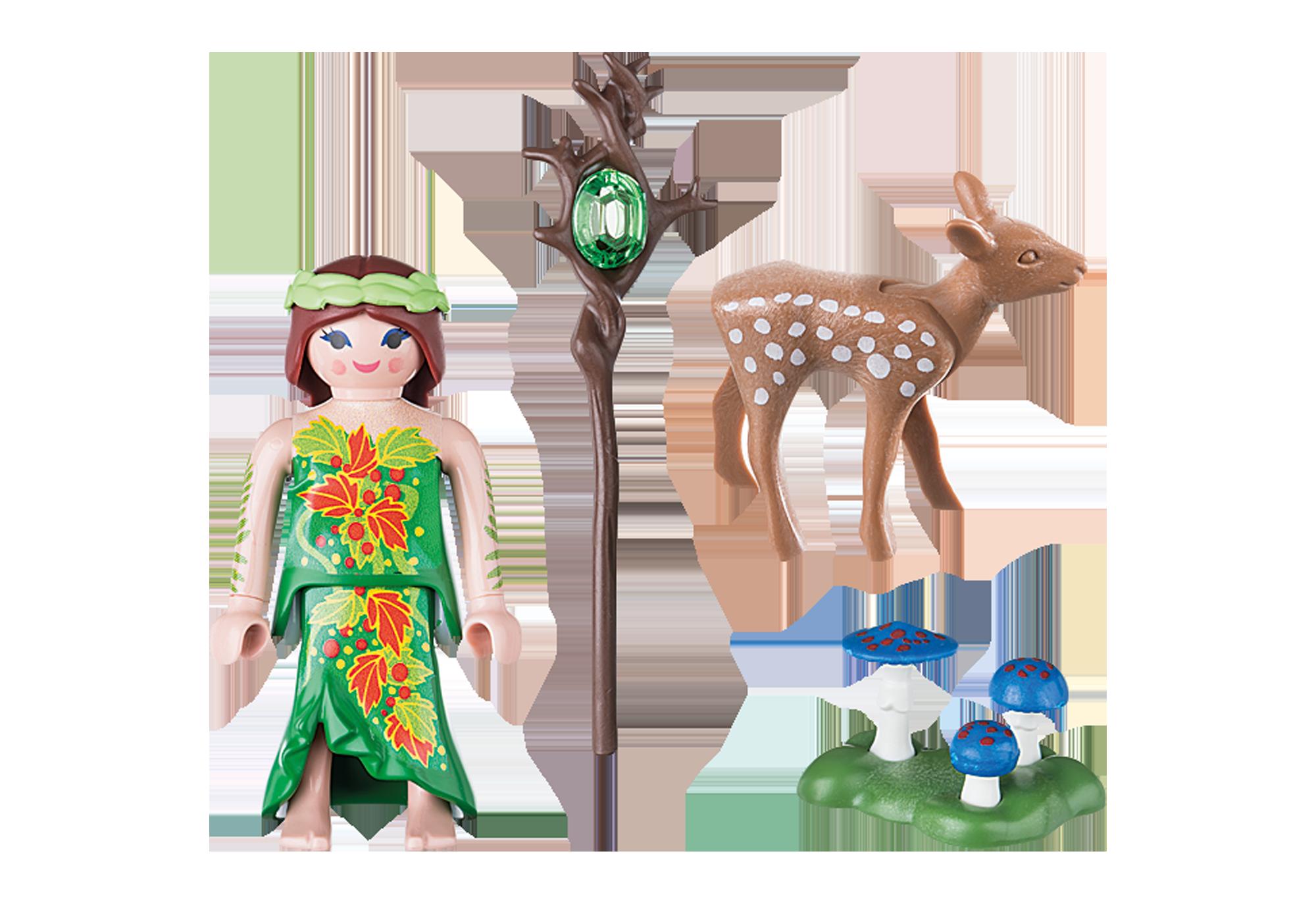 http://media.playmobil.com/i/playmobil/70059_product_box_back/Fata con cervo