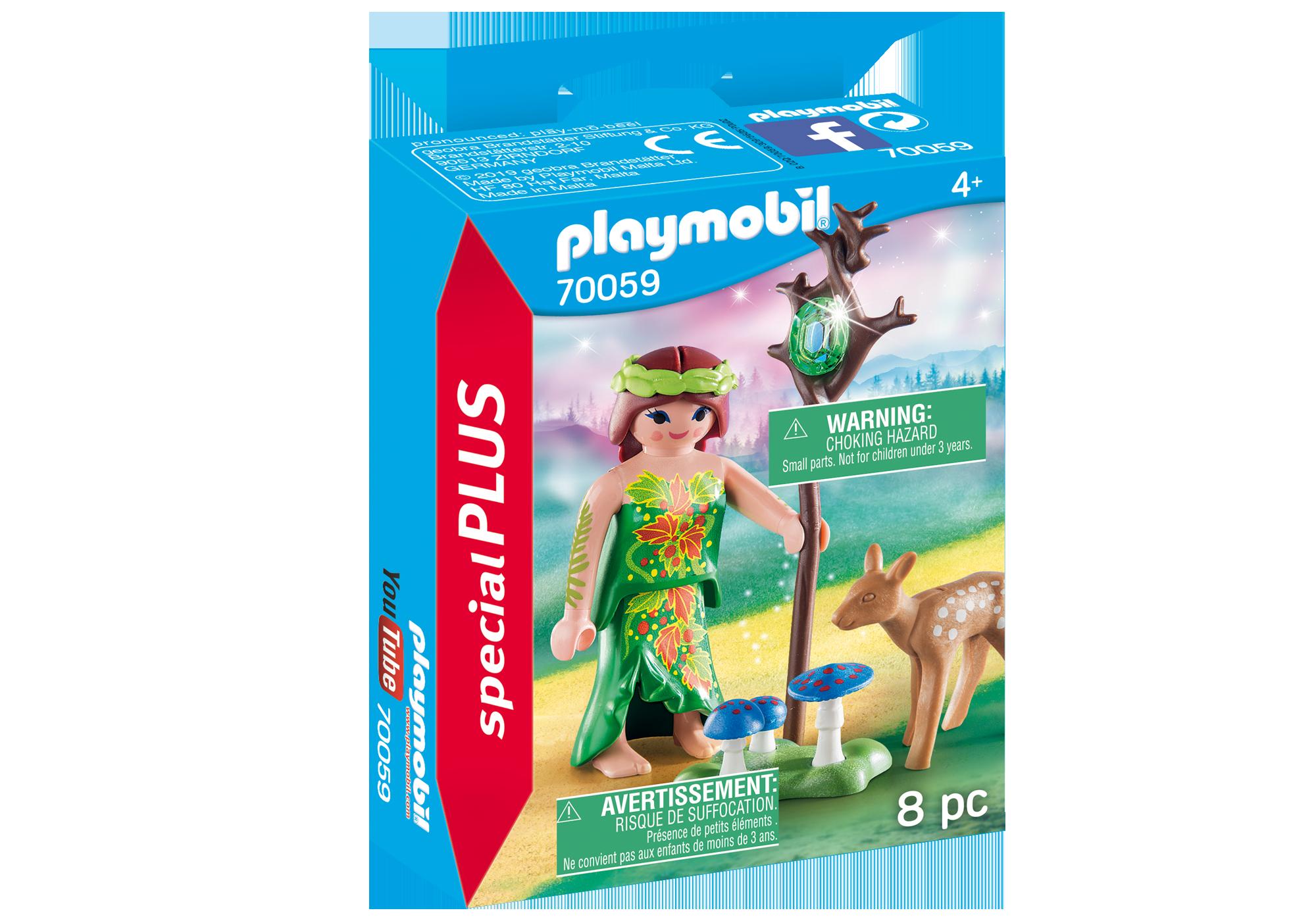 http://media.playmobil.com/i/playmobil/70059_product_box_front/Elfe mit Reh