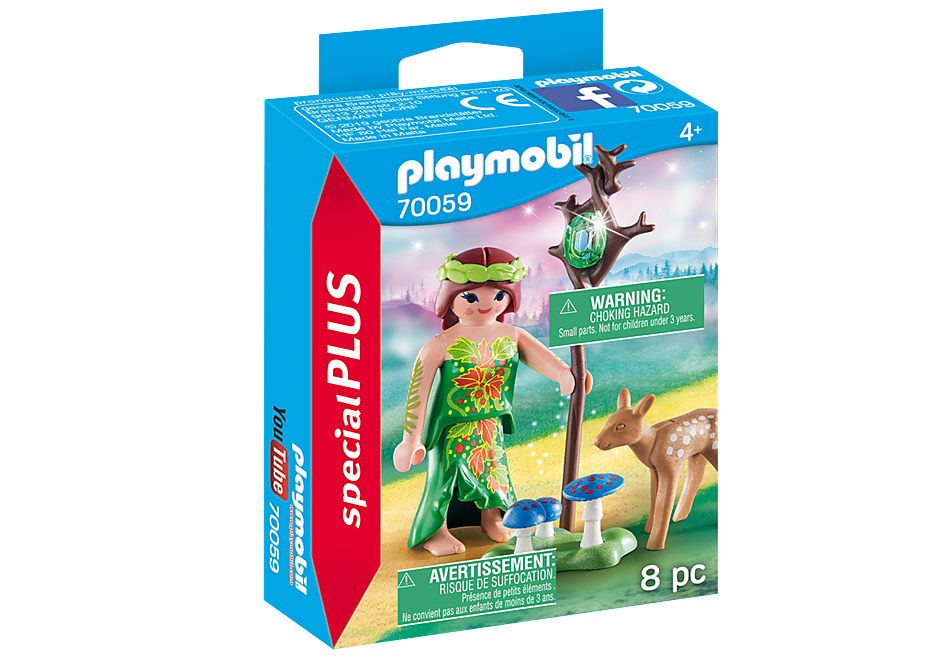 http://media.playmobil.com/i/playmobil/70059_product_box_front/Fairy with Deer