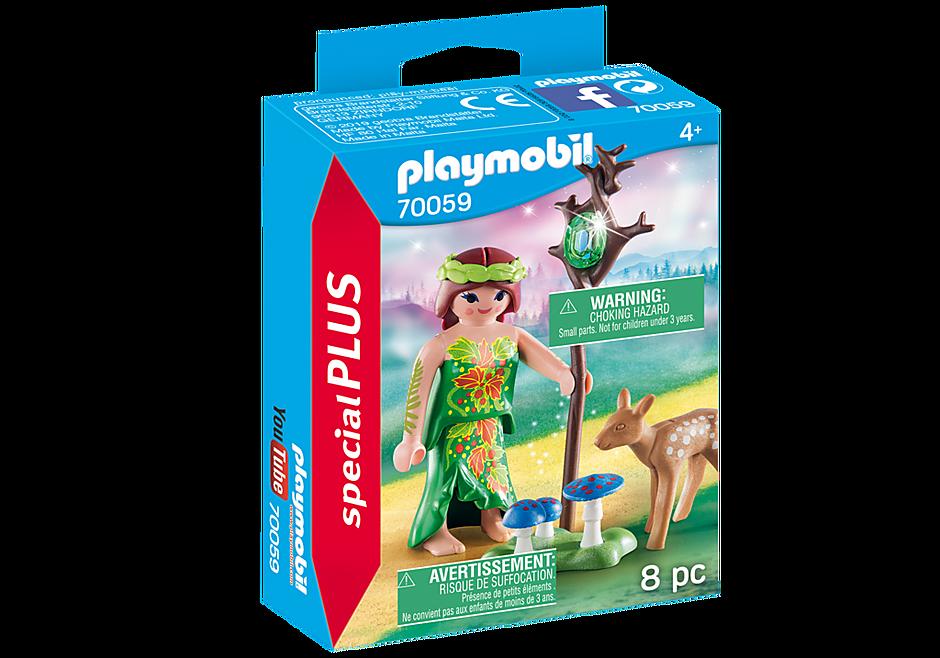 http://media.playmobil.com/i/playmobil/70059_product_box_front/Nimf en hertenkalf