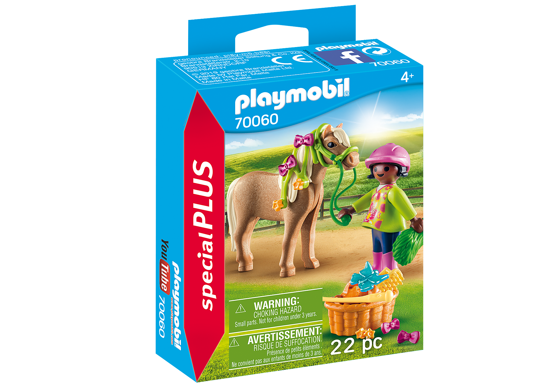 http://media.playmobil.com/i/playmobil/70060_product_box_front/Mädchen mit Pony