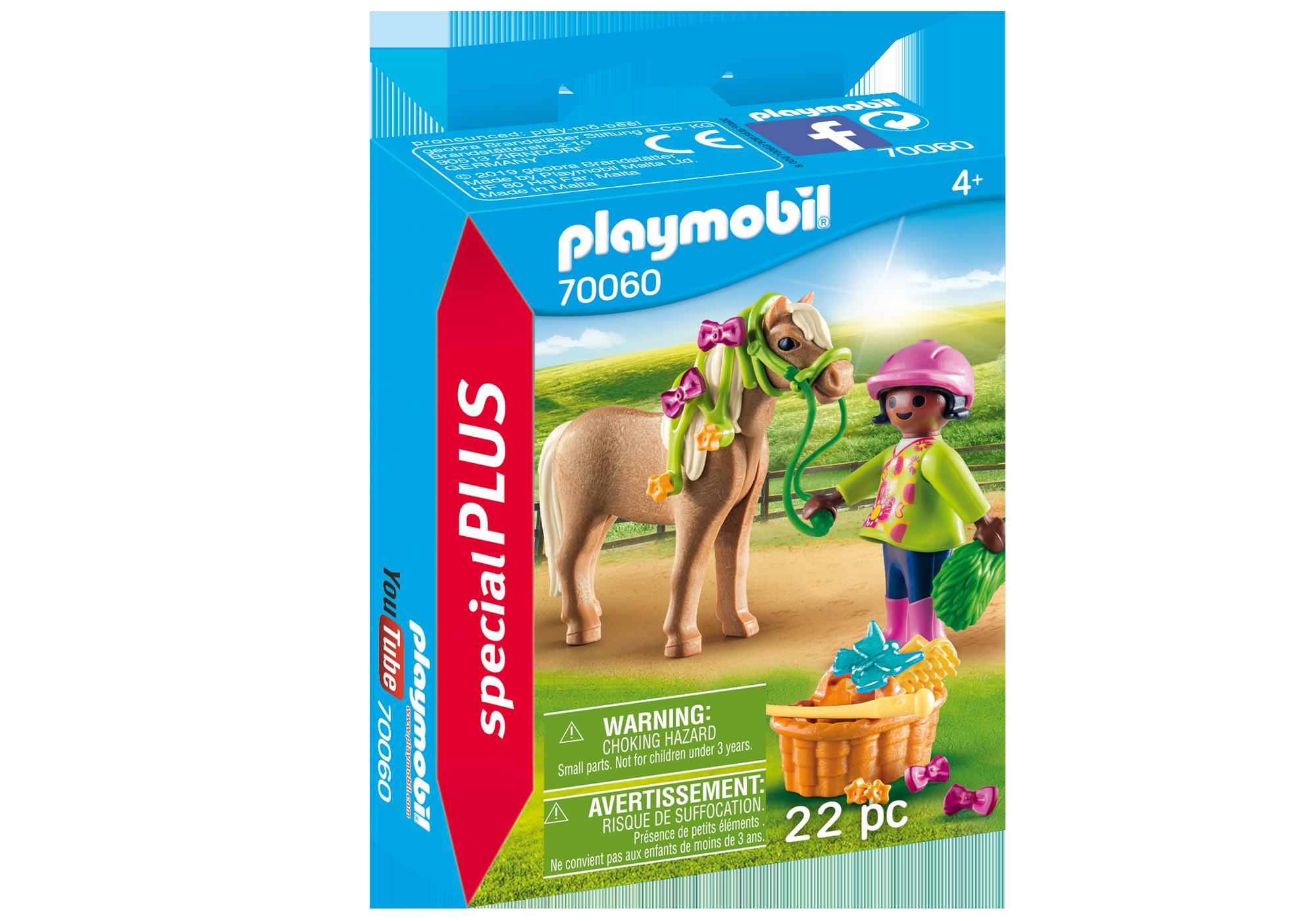 http://media.playmobil.com/i/playmobil/70060_product_box_front/Mädchen mit Pony