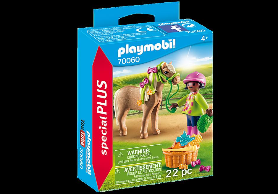 http://media.playmobil.com/i/playmobil/70060_product_box_front/Meisje met pony