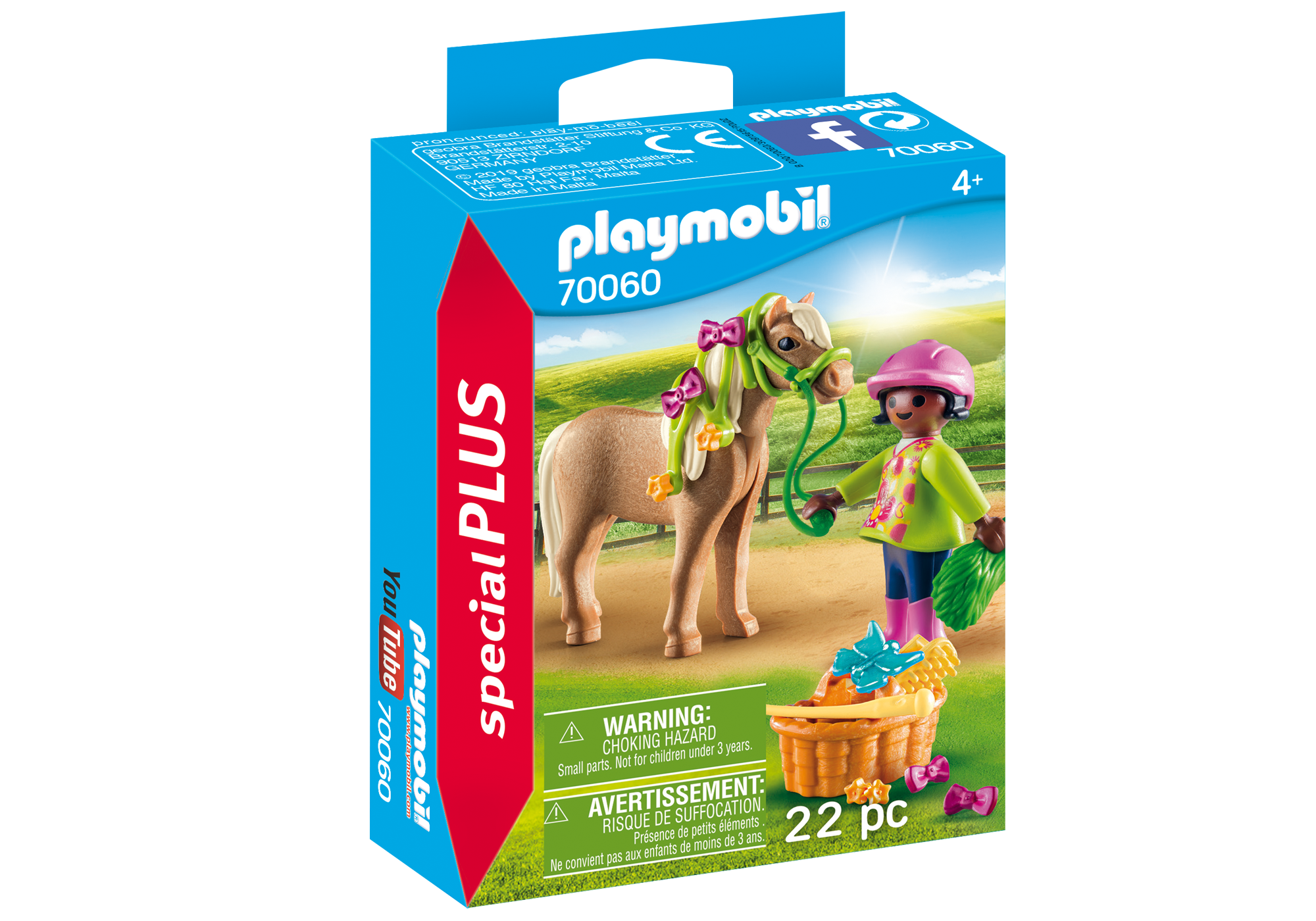 http://media.playmobil.com/i/playmobil/70060_product_box_front