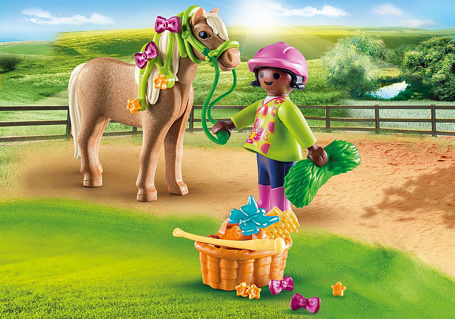 http://media.playmobil.com/i/playmobil/70060_product_detail/Meisje met pony