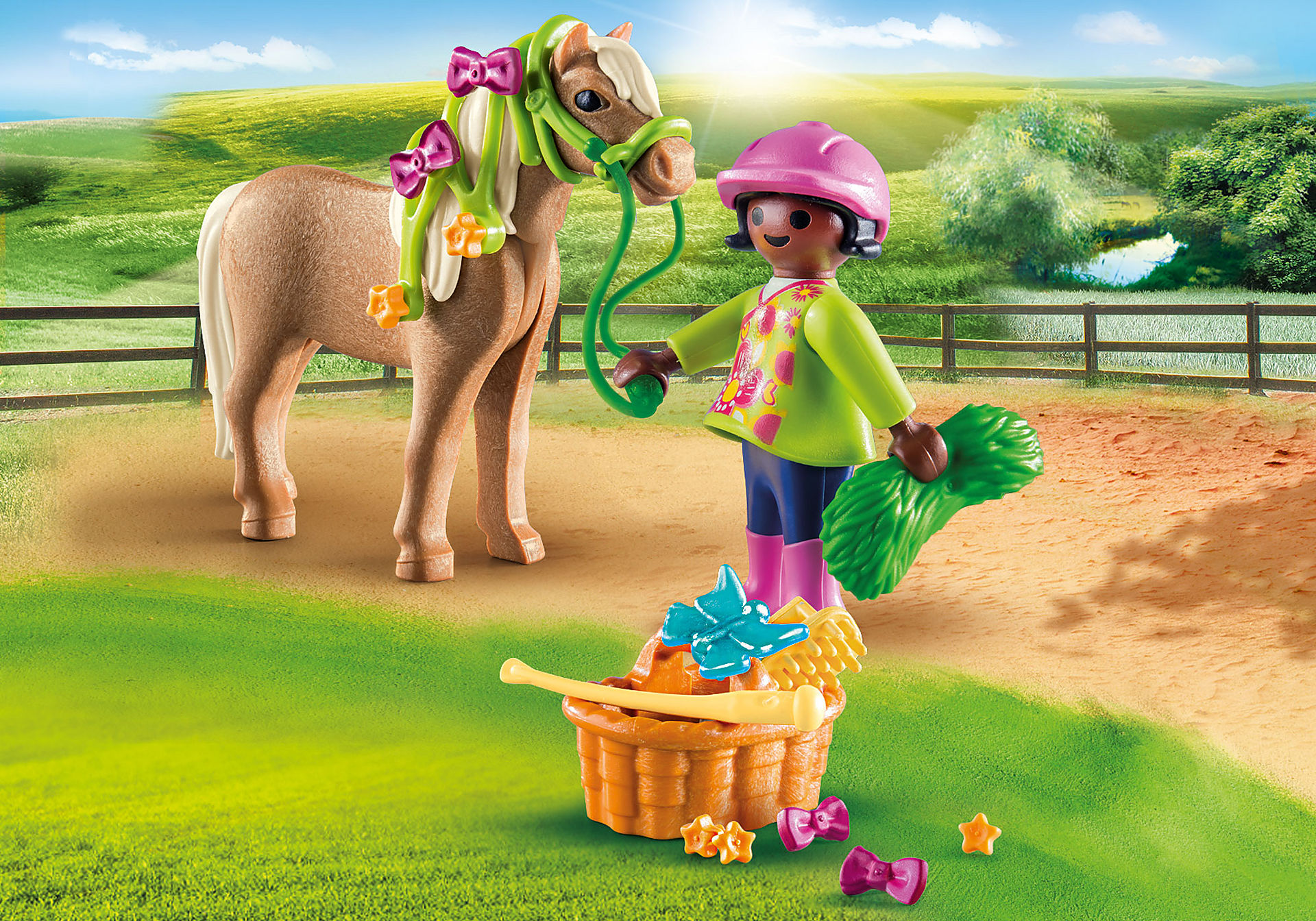http://media.playmobil.com/i/playmobil/70060_product_detail/Meisje met pony