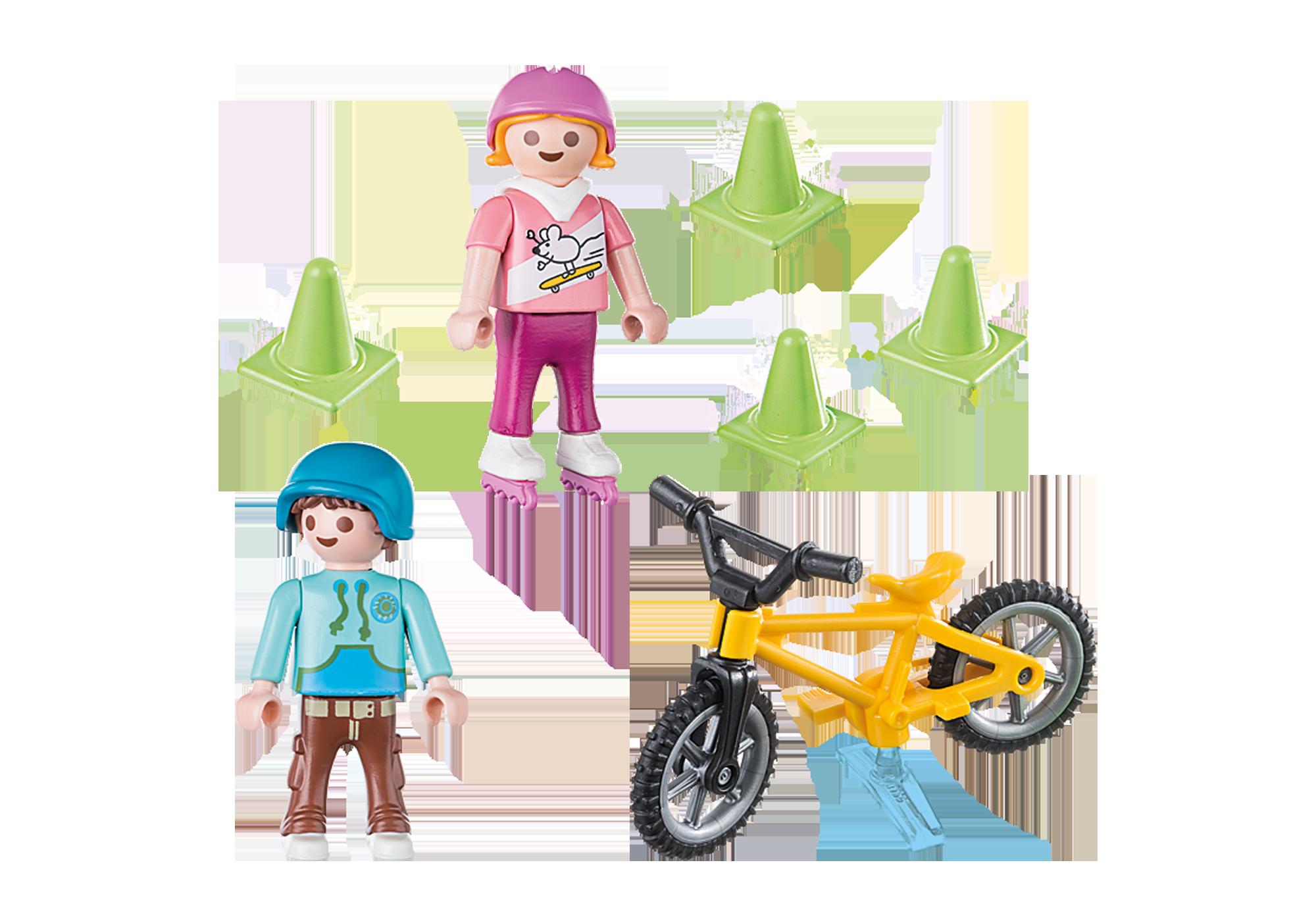 http://media.playmobil.com/i/playmobil/70061_product_box_back