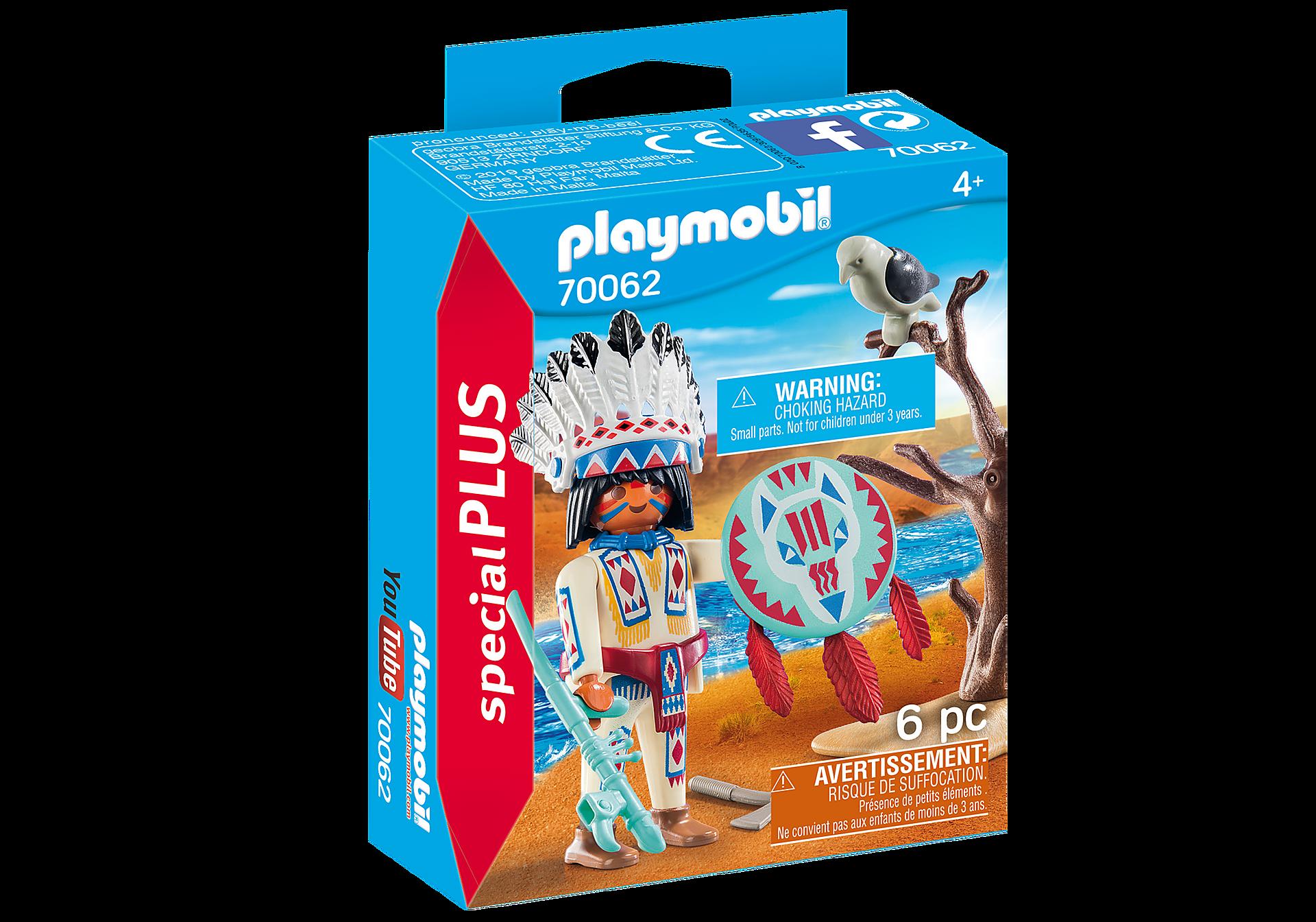 http://media.playmobil.com/i/playmobil/70062_product_box_front/Capo Indiano