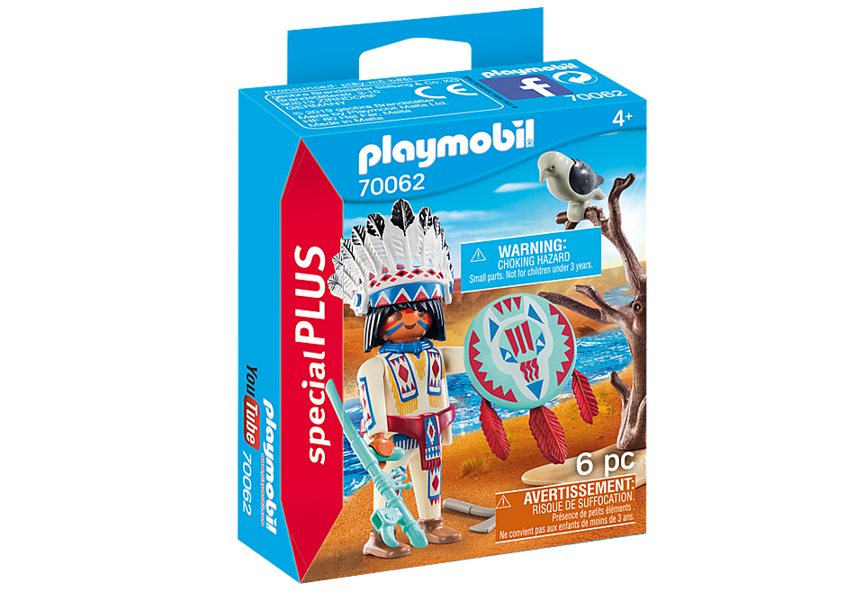 http://media.playmobil.com/i/playmobil/70062_product_box_front/Indianhövding