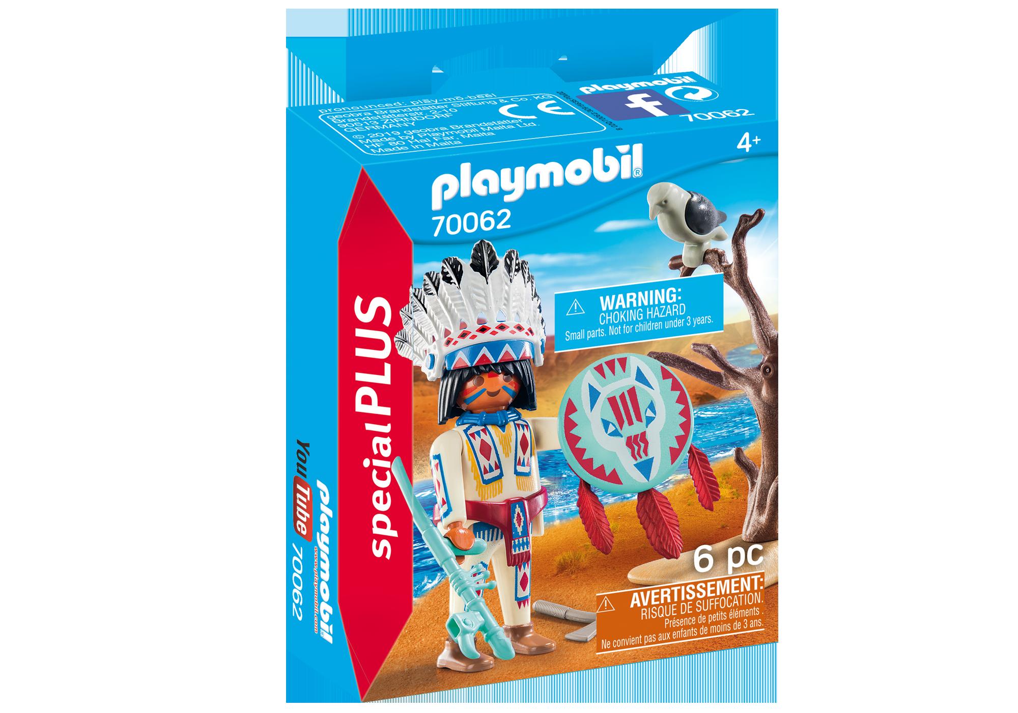 http://media.playmobil.com/i/playmobil/70062_product_box_front/Inheems stamhoofd