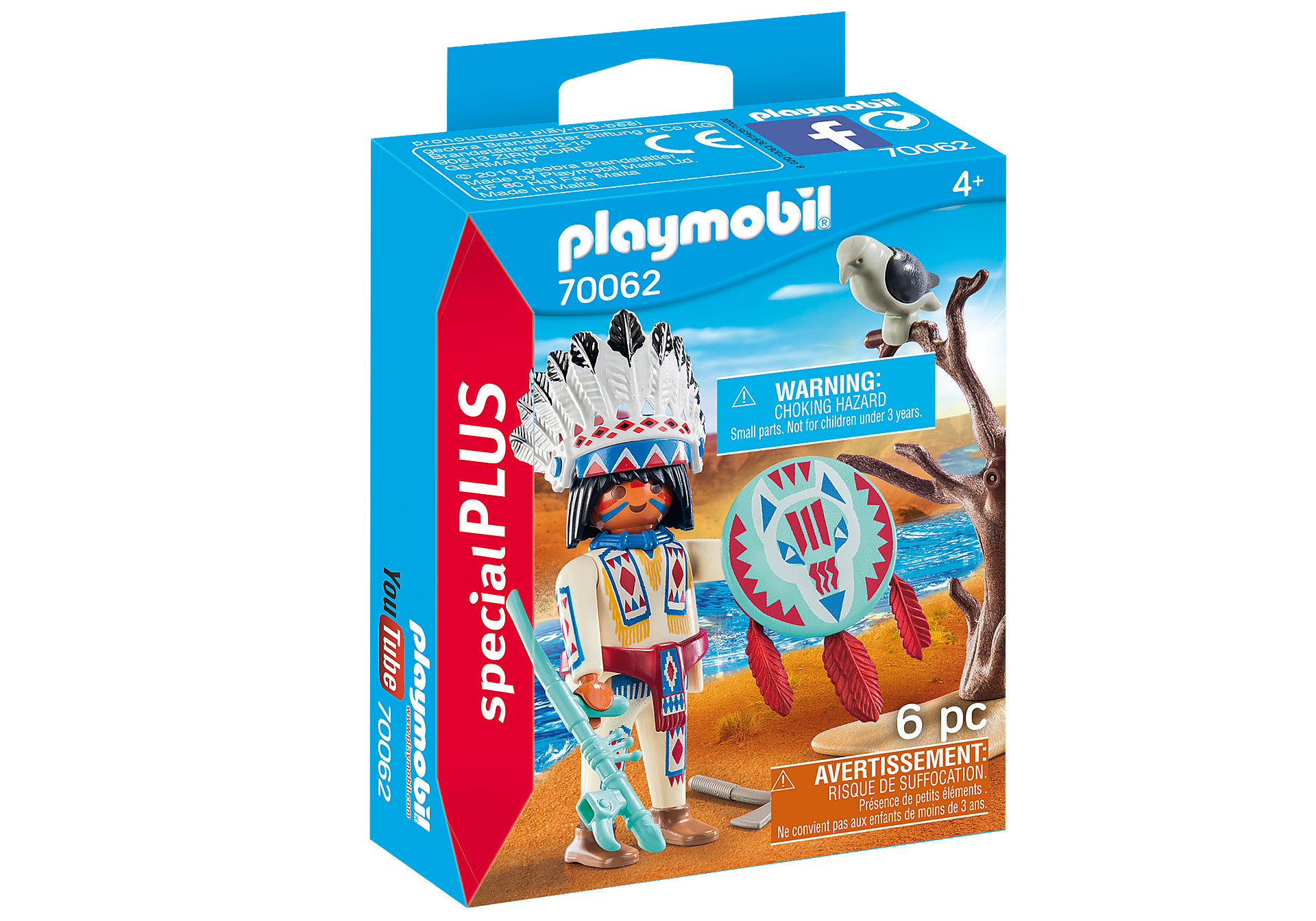 http://media.playmobil.com/i/playmobil/70062_product_box_front/Native American Chief