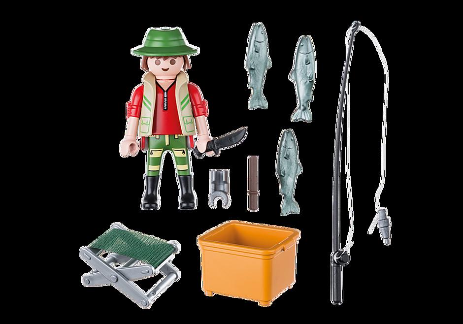 http://media.playmobil.com/i/playmobil/70063_product_box_back/Fisherman