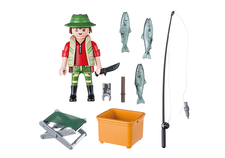 http://media.playmobil.com/i/playmobil/70063_product_box_back/Visser met hengel