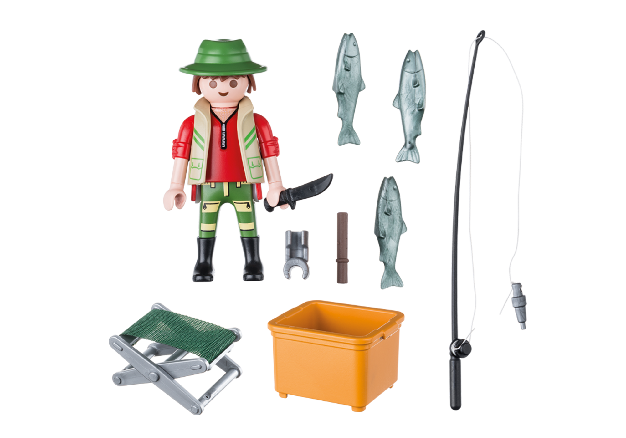 http://media.playmobil.com/i/playmobil/70063_product_box_back/Visser met hengel