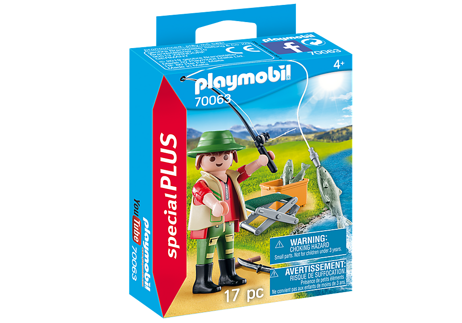 http://media.playmobil.com/i/playmobil/70063_product_box_front/Angler