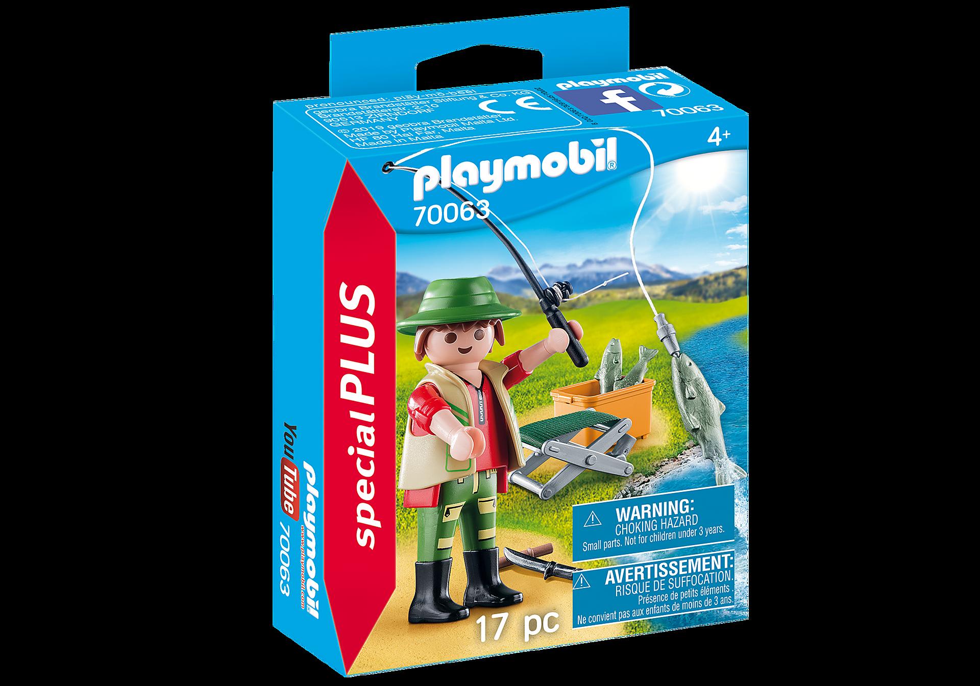 http://media.playmobil.com/i/playmobil/70063_product_box_front/Pêcheur à la ligne