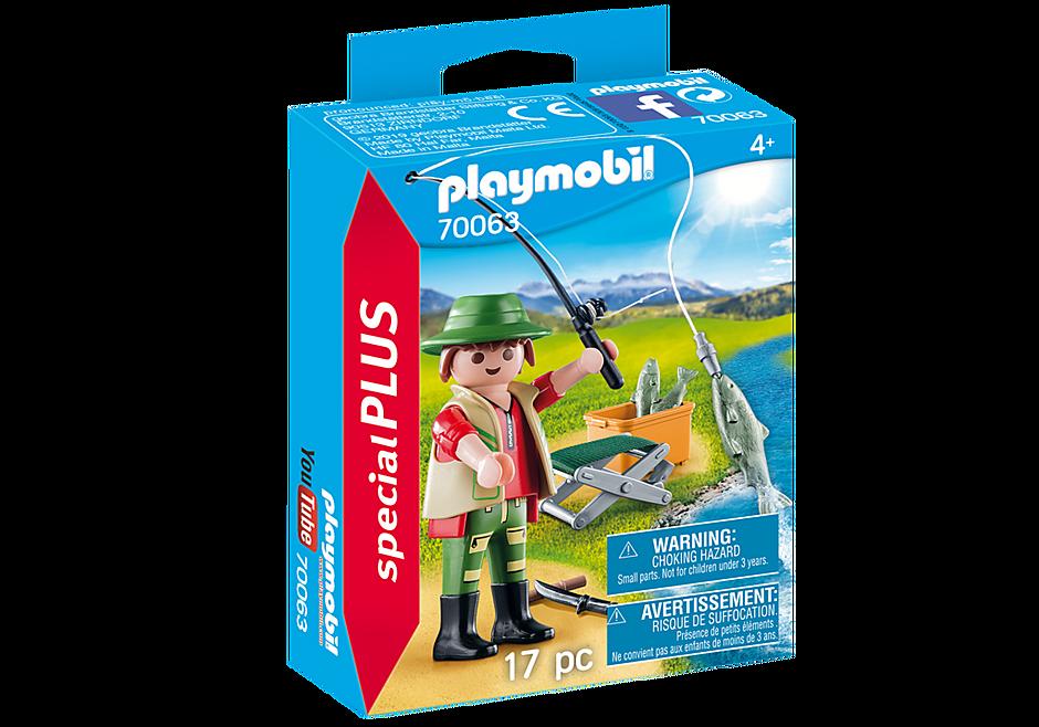 http://media.playmobil.com/i/playmobil/70063_product_box_front/Visser met hengel