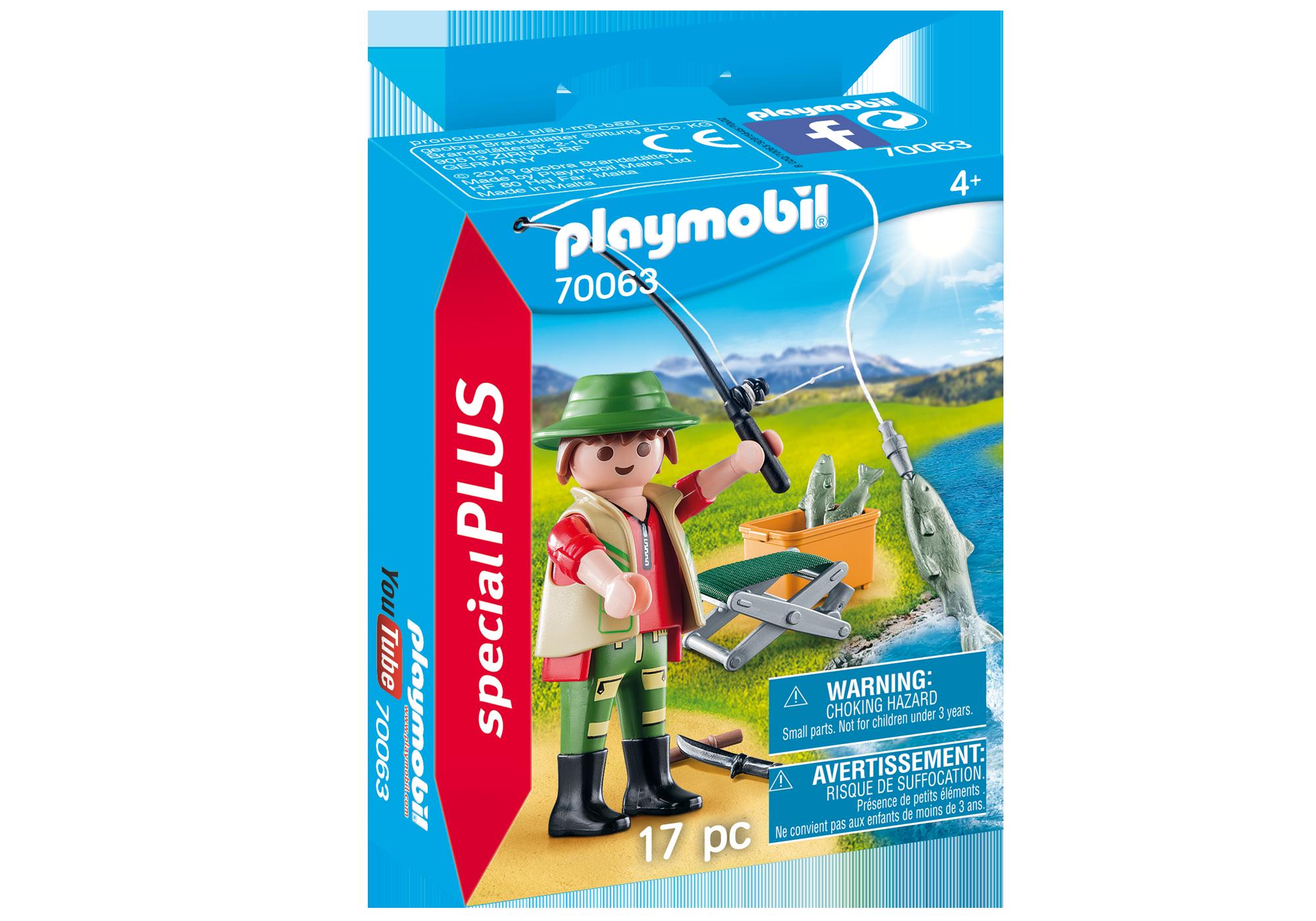 http://media.playmobil.com/i/playmobil/70063_product_box_front