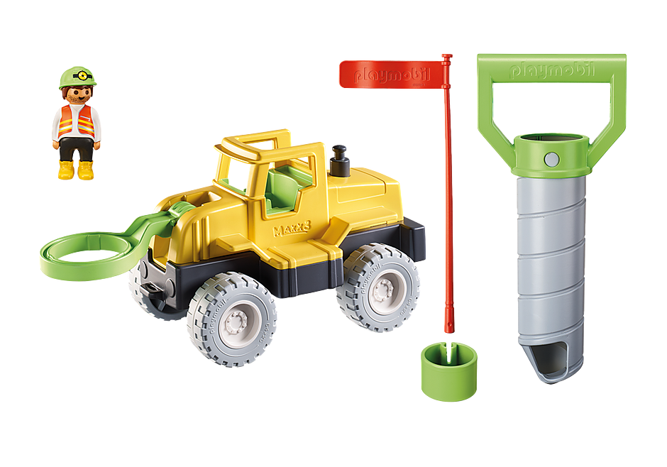 http://media.playmobil.com/i/playmobil/70064_product_box_back/Camion con trivella