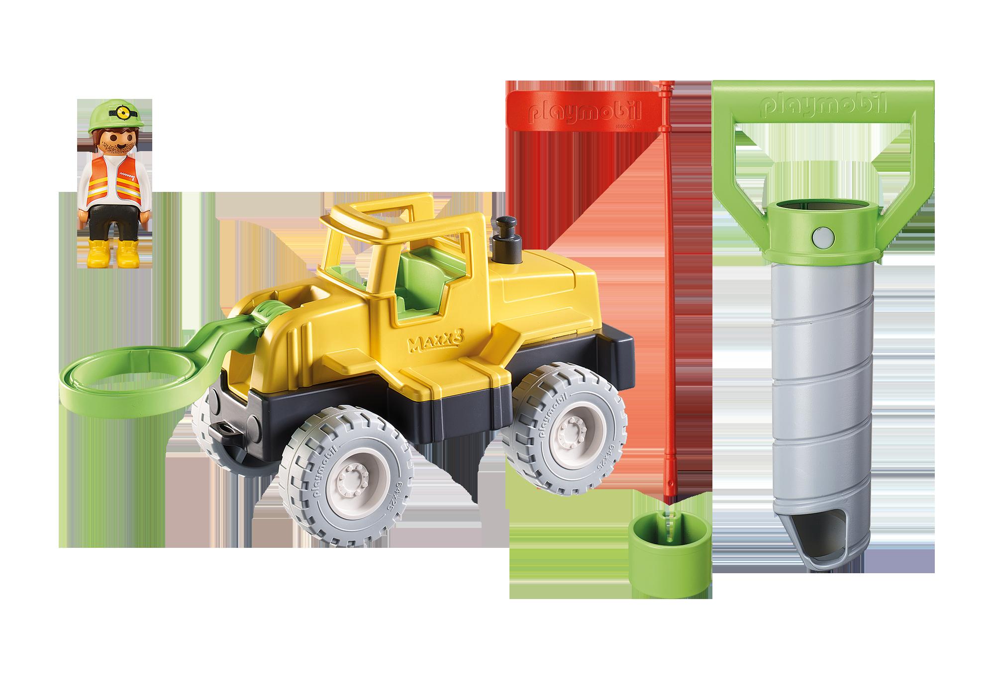 http://media.playmobil.com/i/playmobil/70064_product_box_back/Drilling Rig