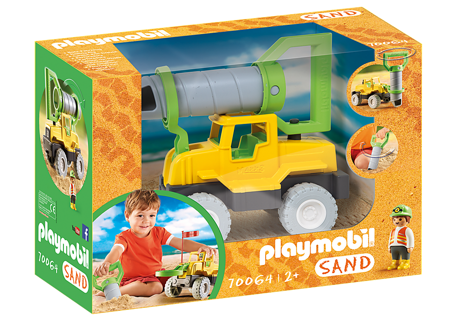 http://media.playmobil.com/i/playmobil/70064_product_box_front/Camion con trivella