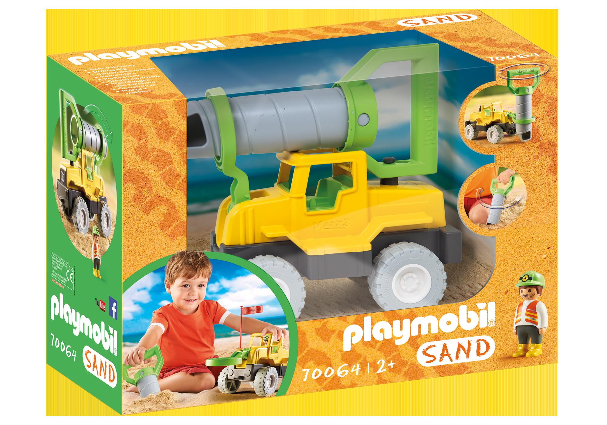 http://media.playmobil.com/i/playmobil/70064_product_box_front/Drilling Rig