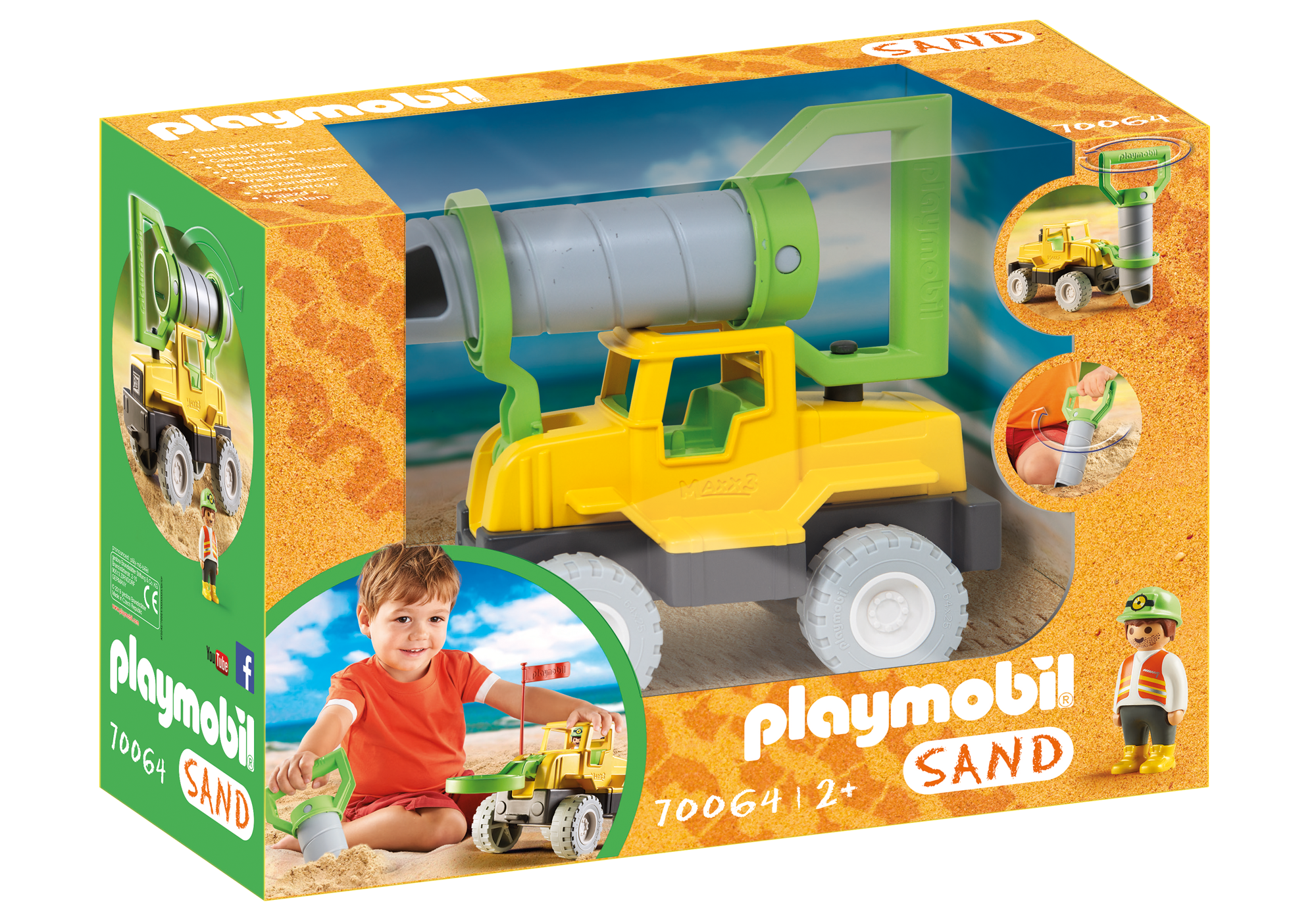 http://media.playmobil.com/i/playmobil/70064_product_box_front