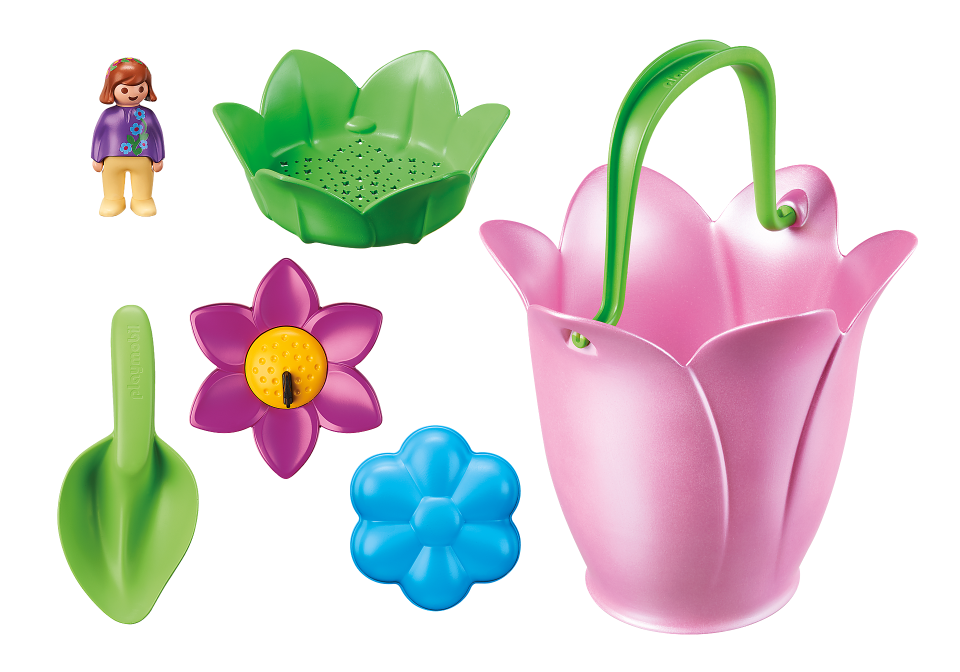 http://media.playmobil.com/i/playmobil/70065_product_box_back/Forårsblomst spand