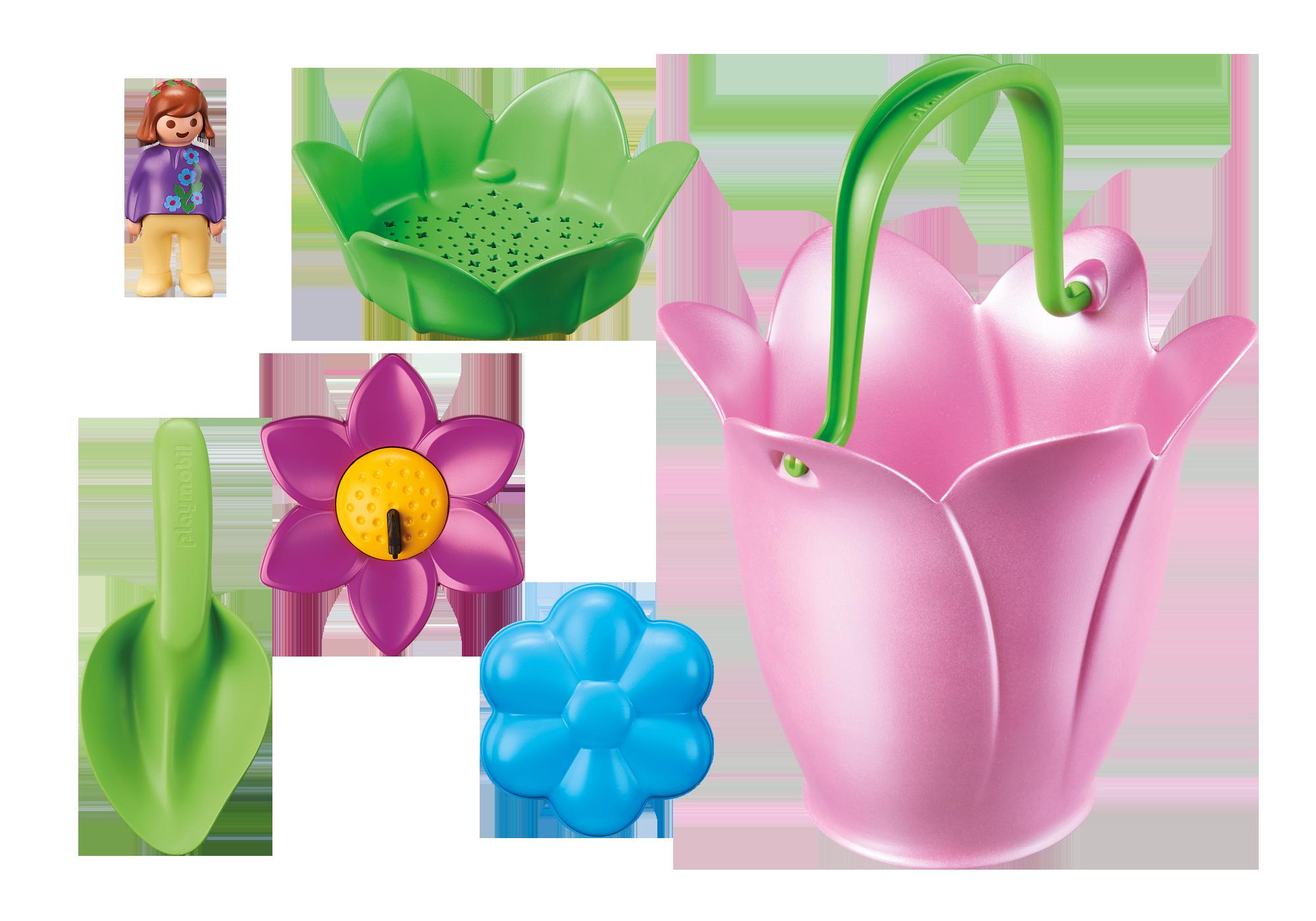 http://media.playmobil.com/i/playmobil/70065_product_box_back/Spring Flower Bucket