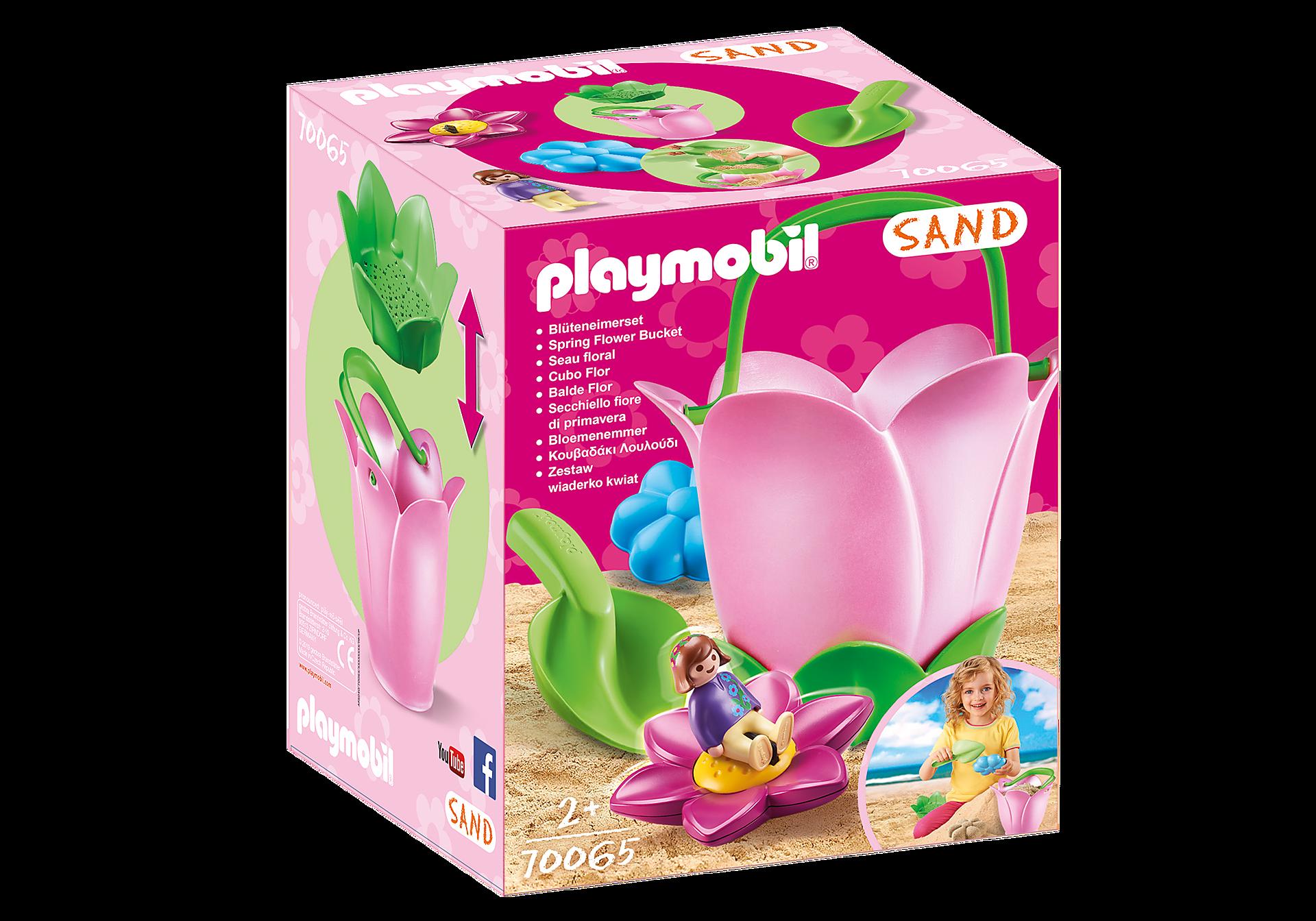 http://media.playmobil.com/i/playmobil/70065_product_box_front/Seau floral