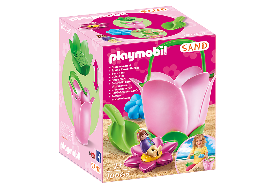http://media.playmobil.com/i/playmobil/70065_product_box_front/Spring Flower Bucket