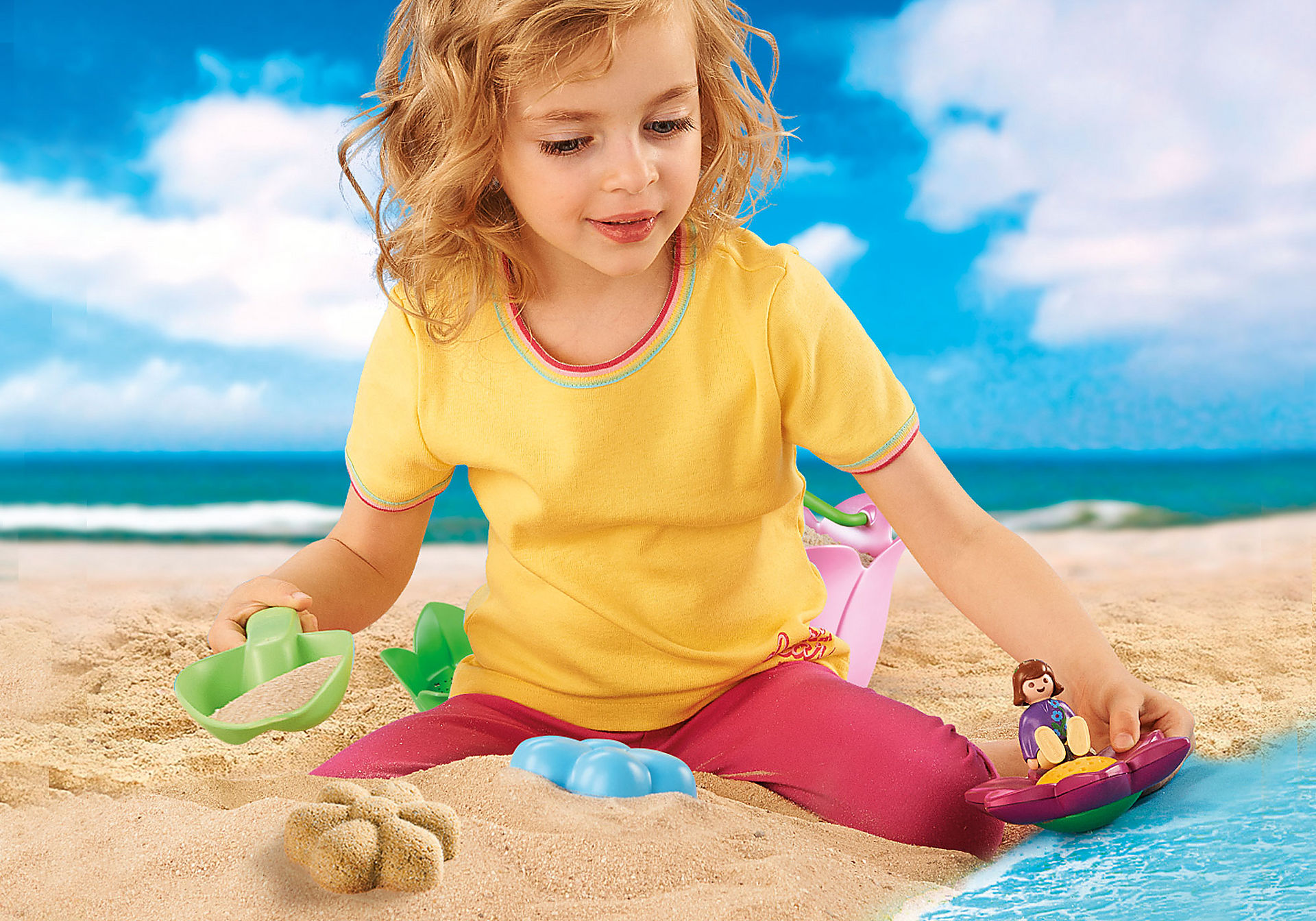 http://media.playmobil.com/i/playmobil/70065_product_extra1/Seau floral