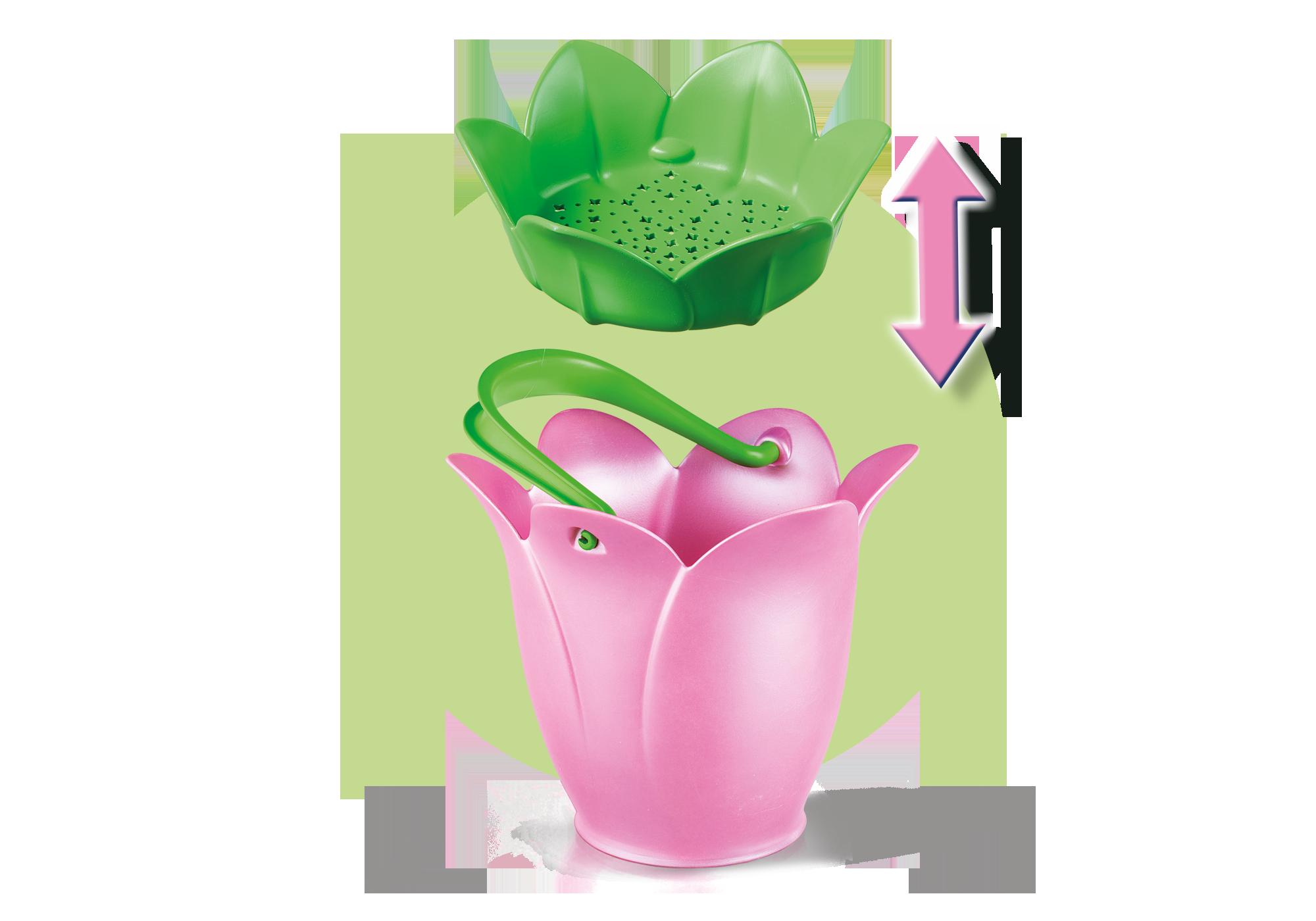 http://media.playmobil.com/i/playmobil/70065_product_extra4/Spring Flower Bucket